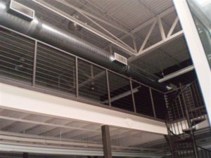 Evers Commercial HVAC