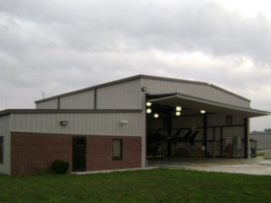 commercial-general-3