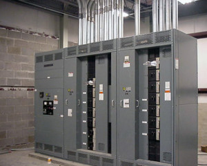 commercial-electrical2