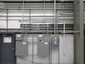 industrial-electrical2